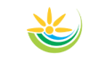 Alzahara Logo