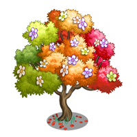 Summer_to_Fall_Tree-icon1