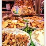 valencia foodmarket